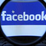 Jak získávat klienty z Facebooku? Profil vs. Stránka